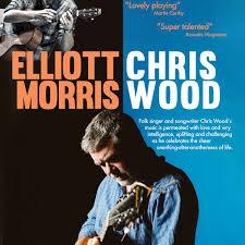 <b>Chris Wood</b> + Elliott Morris at Half <b>Moon</b> - Putney, London on 26 Nov ...