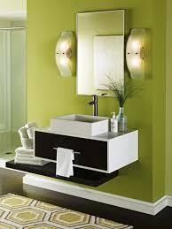 unusual bathroom lighting. cool bathroom lighting fixture unusual y