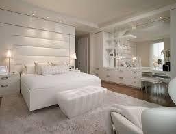 white lacquered furniture antique white bedroom furniture white lacquered wood end table white wood vanity desk bedroom medium distressed white bedroom furniture vinyl