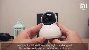 <b>Yi</b> 360° Home Camera - Review - YouTube