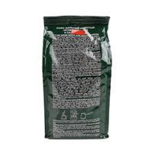 <b>Кофе Jacobs Monarch молотый</b> - Обзор на сайте Росконтроль.рф