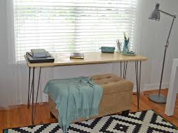 home office office desk ideas great home offices wall desks home office desks home office office desk components
