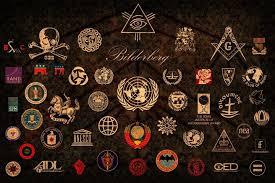 Risultati immagini per trilateral commission