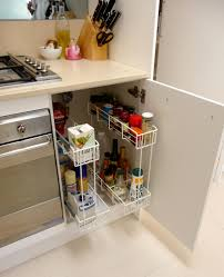 Great Kitchen Storage Kitchen Storage Glass Containers Online India Tags Awesome