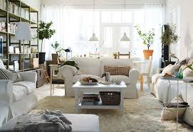 white living room design decor ideas