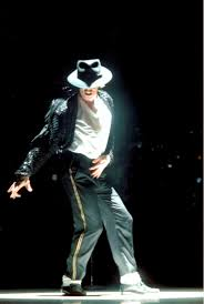best images about michael jackson smooth videos 17 best images about michael jackson smooth videos and michael jackson thriller