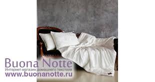 <b>Одеяло German Grass Luxury</b> Silk всесезонное, размер 150х200 ...