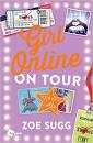 """Résultat de recherche d'images pour """"girl only livre"""""""