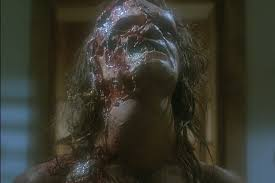 Image result for the howling 1981