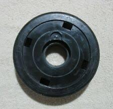 Dirt Devil <b>колеса</b> - огромный выбор по лучшим ценам | eBay