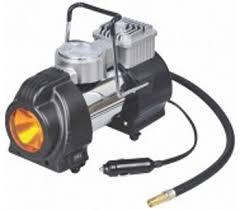 Автомобильные <b>компрессоры KRAFT</b>: купить по цене от 989 ...