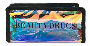 Купить <b>косметичка beautydrugs</b> Beautydrugs в Москве, фото и ...
