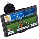 PANOGPS GPS logger attachment for use with <b>Panorama 2</b> ...