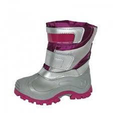 <b>Сапожки Marko</b> Boots / 959091 р.28, сирень: характеристики ...