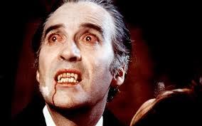 Αποτέλεσμα εικόνας για vampire