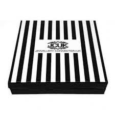 <b>Crystal Drop</b> Luxurious Necklace Set - Yoko's <b>Fashion</b> wholesale