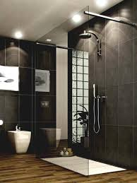 home design medicine cabinet designs one piece fiberglass shower stalls white recessed medicine cabinet above bathroom bathroom vanity lighting ideas fiberglass shower
