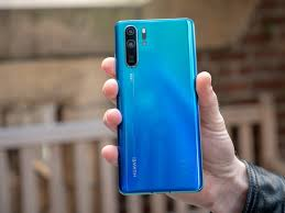 Best <b>Huawei</b> P30 Pro <b>Cases</b> in 2020 | Android Central