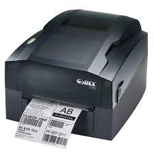 <b>Godex G300</b> Barcode Printer at Rs 12000/unit | गोडेक्स ...