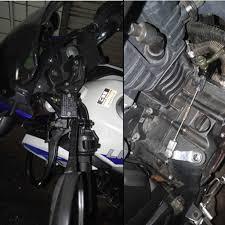 Large displacement <b>Motorcycle</b> performance hydraulic brake <b>clutch</b> ...