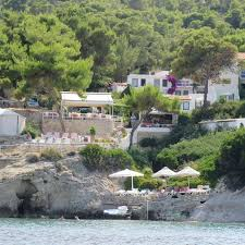 Rosys <b>Little Village</b>, Skala, Greece - Booking.com