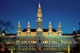 <b>New Year's</b> Eve <b>Gala</b> at <b>Vienna</b> City Hall - <b>Vienna</b> Opera Tickets ...