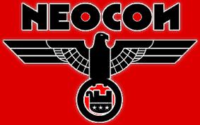 Neocons on Recon