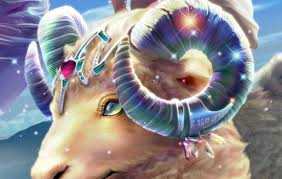 Resultado de imagen de signo del zodiaco aries