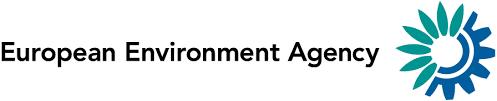<b>clc2000legend</b>.xls — European Environment Agency