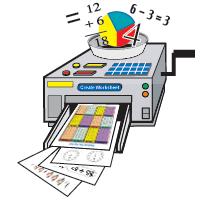 MathMath Worksheets