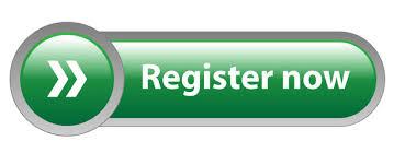 Image result for register now