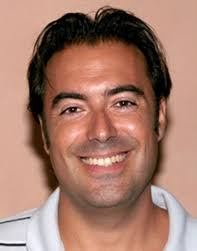 Jorge Méndez - Jorge-M%25C3%25A9ndez