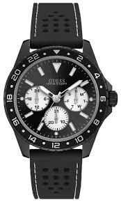 Наручные <b>часы GUESS W1108G3</b> — купить по выгодной цене на ...