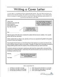 cover letter for technical writer resume sample customer service cover letter for technical writer resume technical writer cover letter for technical jobs cover letter research