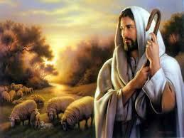 پیامبر حضرت موسی