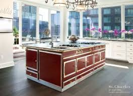 st charles kitchen cabinets: one riverside park  kips bay showhouse kitchen st charles of new york  x