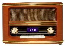 best vintage speakers 2017 retro speaker reviews best office speakers
