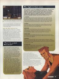 oldgamemags pczone pdf pc pczone