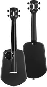Muslady Populele U2 23 Inch Smart Ukulele USB ... - Amazon.com