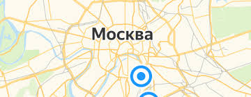 <b>Пеналы BRAUBERG</b> — купить на Яндекс.Маркете