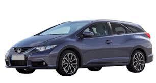 <b>Порог Honda</b> Civic — огромный выбор, разумные цены