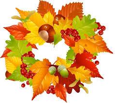 Resultado de imagen de leaves fall