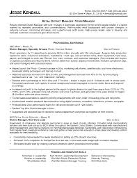 hospitality resumes examples resume samples types of grocery gallery of examples of hospitality resumes