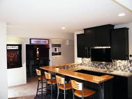 Kitchen Cabinets Richmond Va Kitchen Bathroom Remodel Additions Decks In Richmond Va