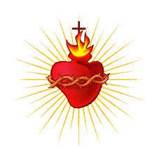 ... inviter Dieu à venir habiter dans son cœur Images?q=tbn:ANd9GcSszUBEhcB4262vIhrKTEVO1pmgQWVvEYVnkOiMmFl0_bKabpUB