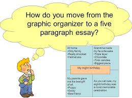 narrative essay help Design Options my life essay examples My life essay for students   Essay writing website review Essay on