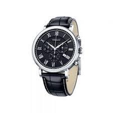 <b>Мужские часы Wainer</b> купить в Екатеринбурге, цены – интернет ...