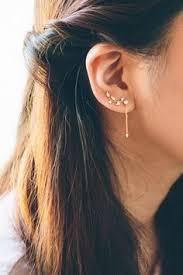 30 Best jewels images in 2017   Jewels, Jewelry, Jewelery
