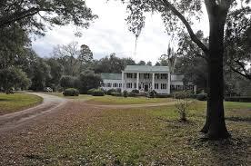 Ravenwood Plantation
