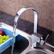 Ratings For Kitchen Faucets Best Kitchen Sink Faucet Zitzatcom